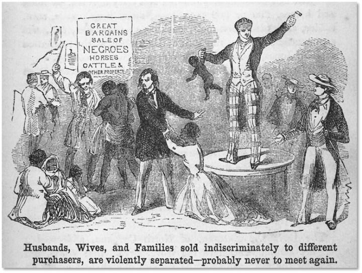 slaves-sold