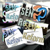 SEN reforms – what happens next?