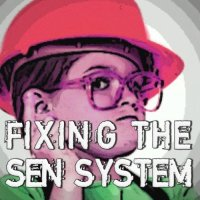 No cash for key workers in the SEN reforms? There is now.