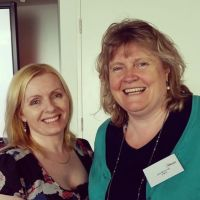 Welcoming SNJ's new legal agony aunt…Jane McConnell of IPSEA!