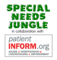 Introducing the SNJ collaboration with patientINFORM