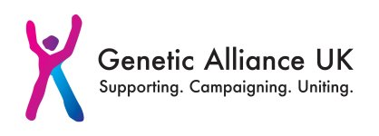 About Genetic Alliance UK