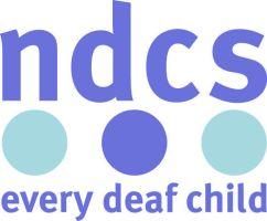 SEND reforms #1YearOn only 6% of deaf children see support improvement