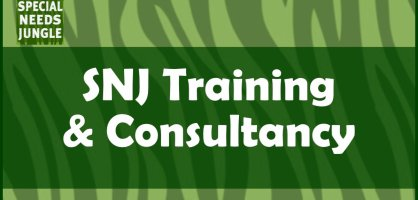 SNJ Training & Consultancy