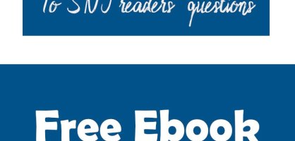 DfE replies to parents' questions: Free Ebook download