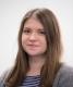 Beth McCleverty, Genetic Alliance UK
