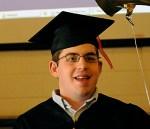Max_graduation