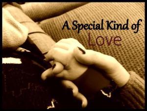 Special Needs Love