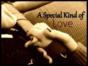 Special Needs Love