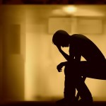 How to Fight Discouragement