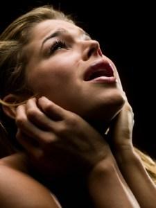 Woman-Crying[1]