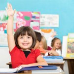 One item that can help your child calm down, focus, and pay attention