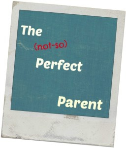 perfectparent