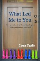 What Led Me to You