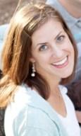 Kathy McClelland