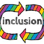 Inclusion, Is It Meaningful?