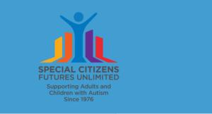 special citizens logo-nov15