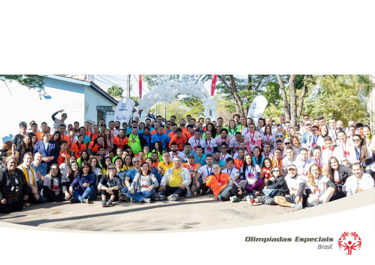 6º Triathlon Unificado Universitário e o 1º Triathlon Unificado Escolar
