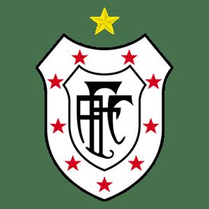 America_Futebol_Clube