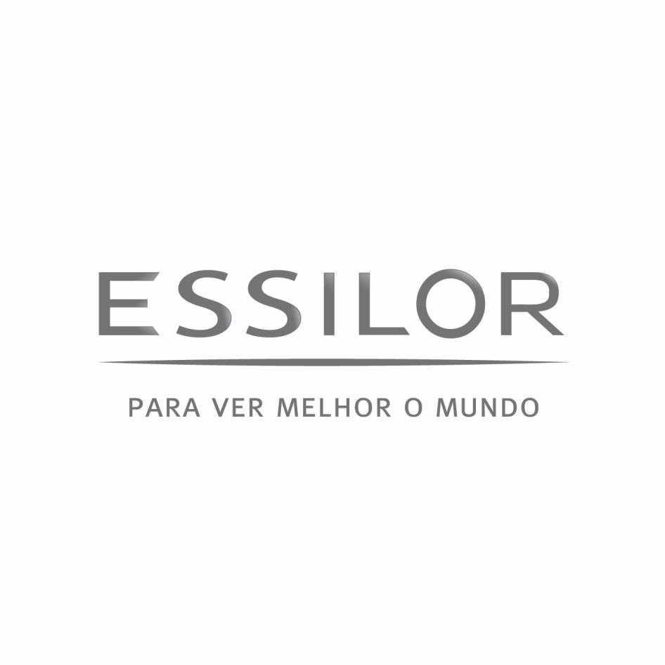 http://www.essilor.com.br