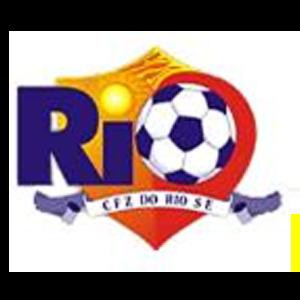 Rio CFZ