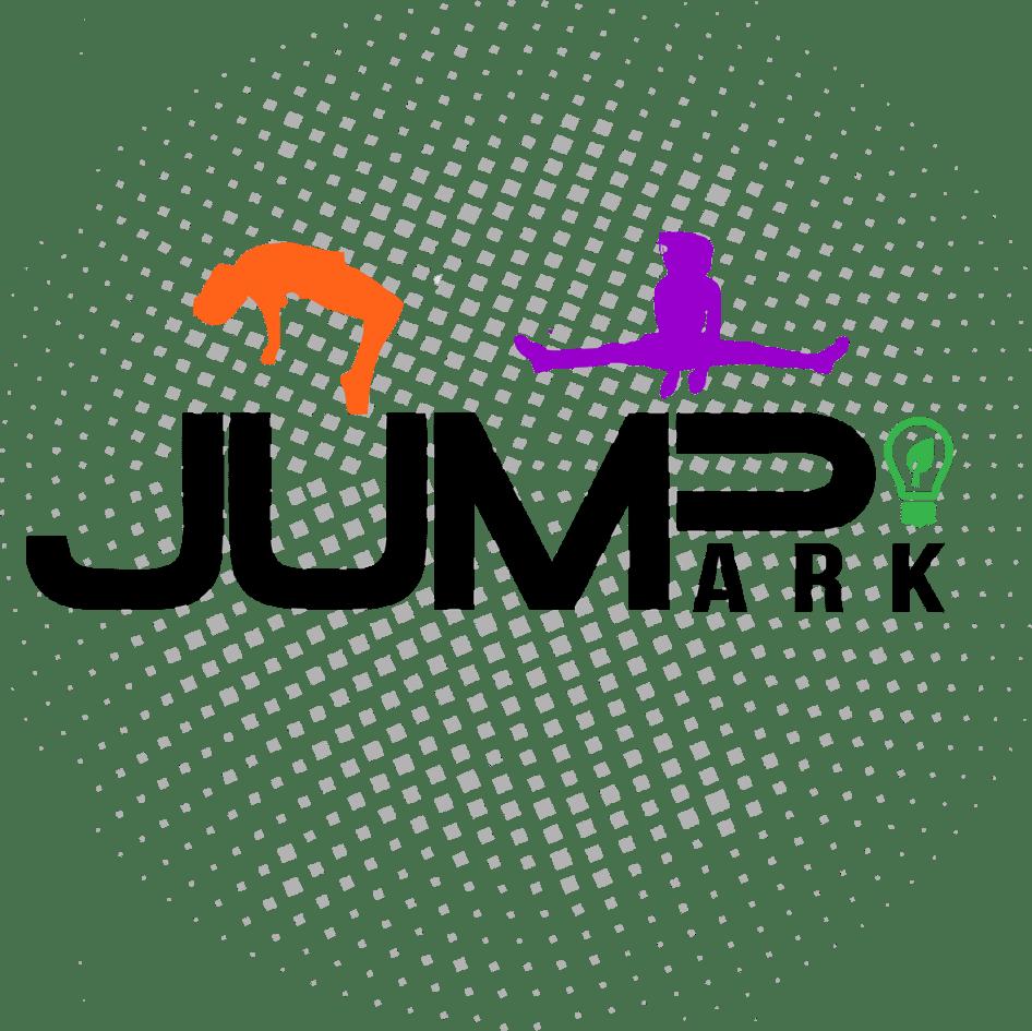 JumPark