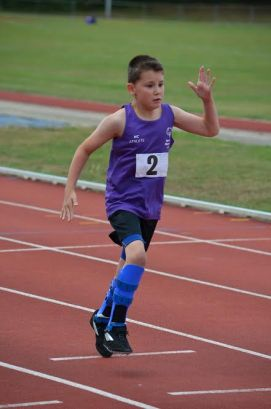 athletics-comp-3rd-sept-2016-photo-hamish-sprints