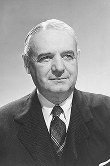 William Donovan, OSS