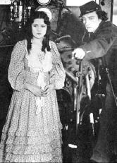 By Buster Keaton (screenshot) [Public domain], via Wikimedia Commons
