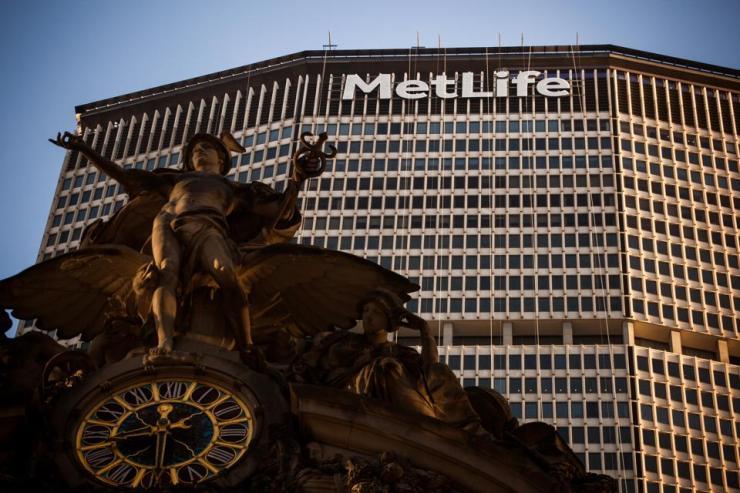 Photographer: Michael Nagle/Bloomberg