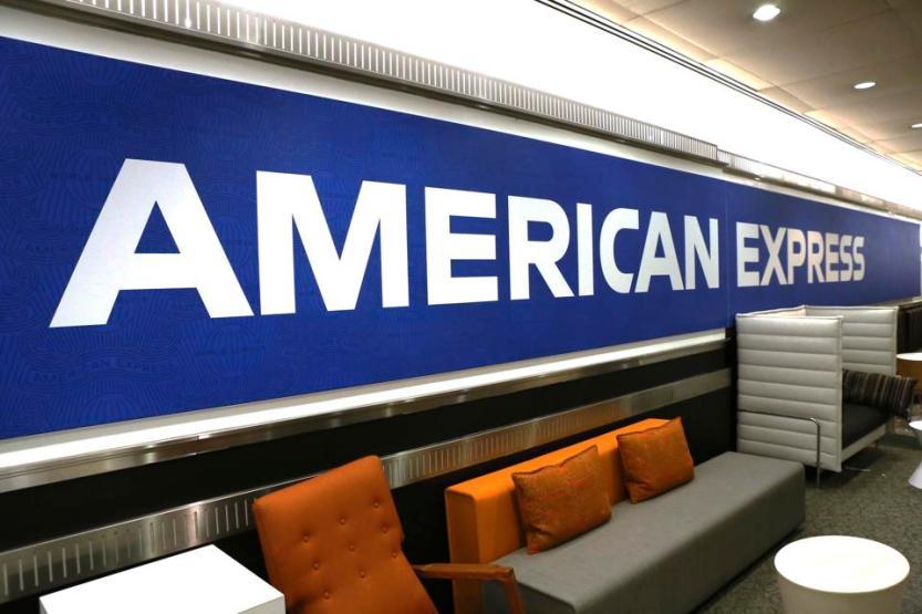 (Stuart Ramson/AP Images for American Express)