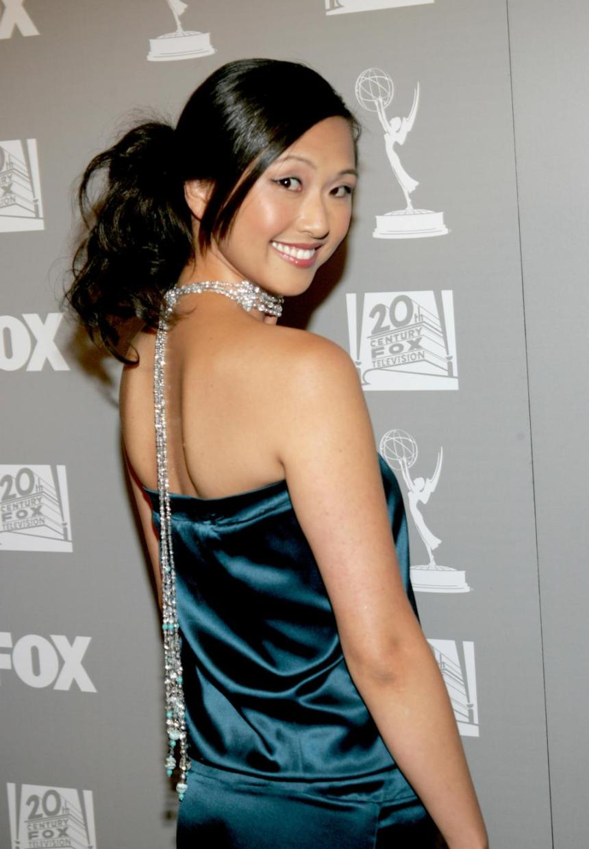 58th Annual Primetime Emmy Awards - FOX After Party - Arrivals