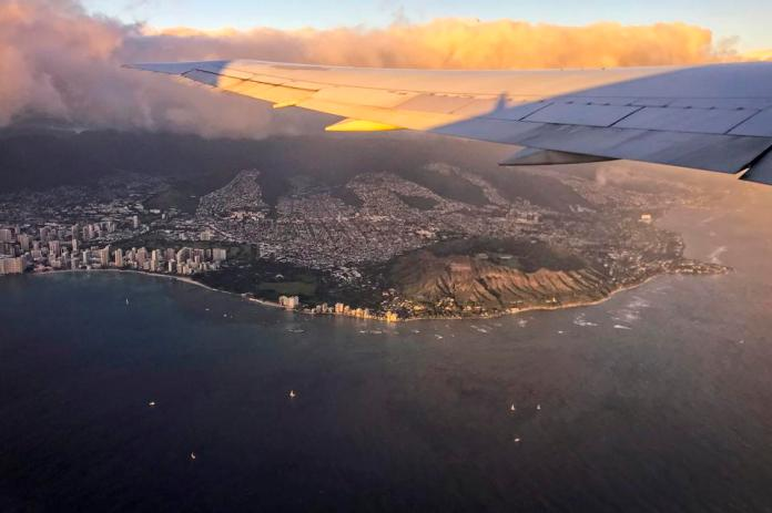 Hawaii Travel Update Tourism To Resume In August With Pre Arrival Covid 19 Testing Program