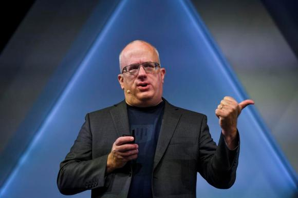 Google, Chrome, Brave, browser, Brendan Eich, image
