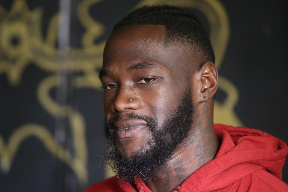 960x0 - Deontay Wilder Must Beware Of One Very Dangerous Thing In Luis Ortiz Rematch