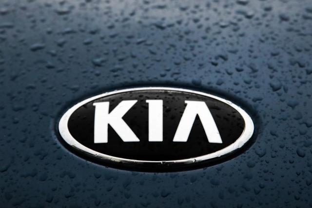 KIA Heads To The Kitchen To Keep Car Folks Keyed In During Coronavirus