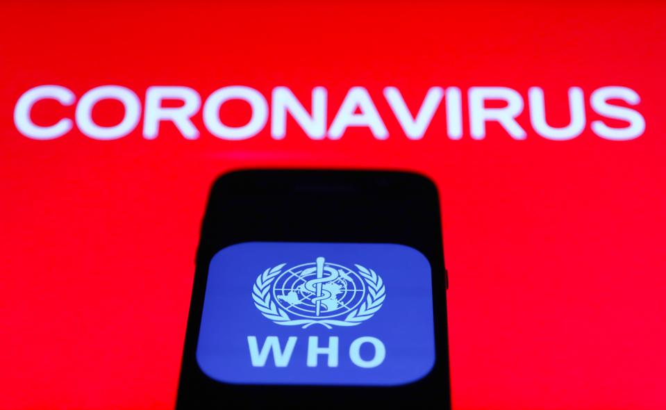 Image result for How Hackers Are Using Coronavirus Pandemic To Harvest Your Data