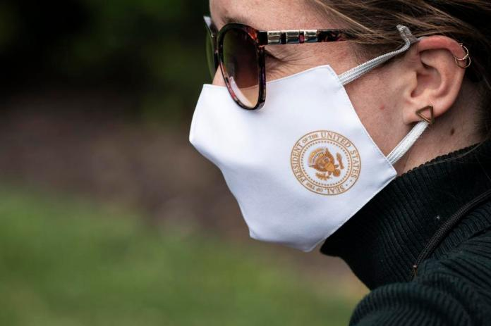 Top 10 Excuses Offered For Not Wearing Masks Despite Covid-19 ...