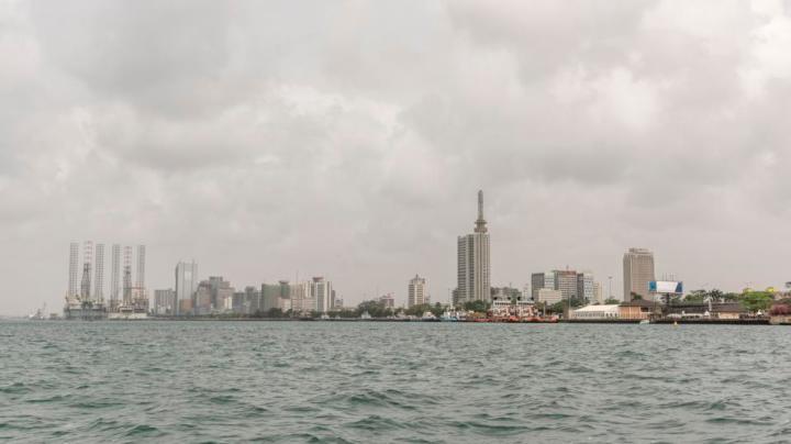 Nigeria most dangerous place LGBTQ travel