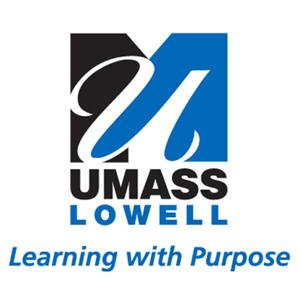 Image result for uml commencement
