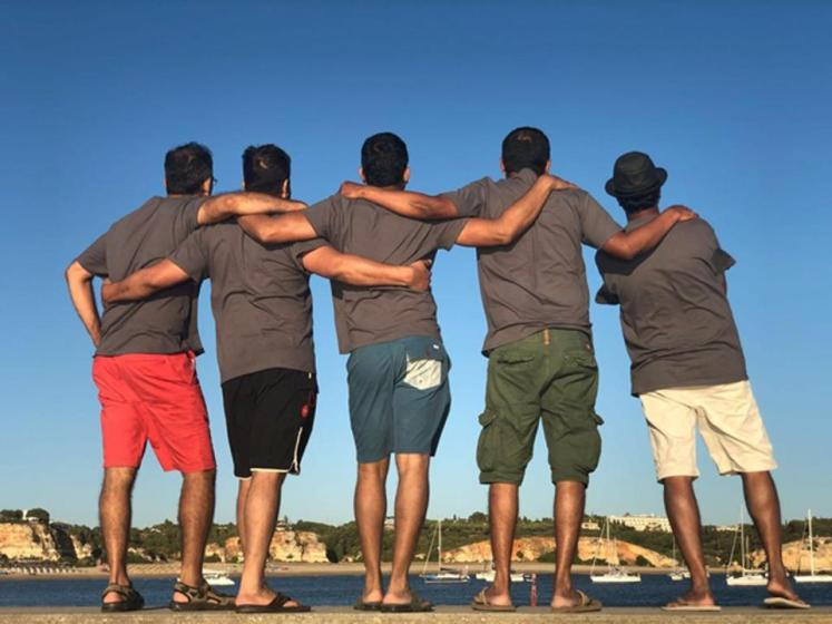 SAP BrandVoice: International Day Of Friendship: 6 Lessons Learned