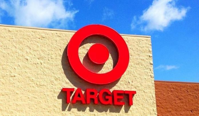 Target black friday 2020, Black Friday 2020 Target, Target Black Friday sales, Best Target deals,