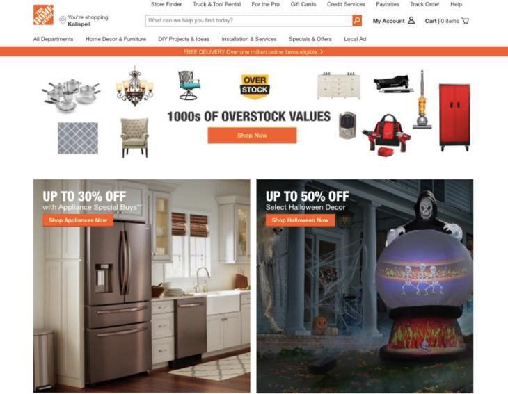 Home-Depot-Halloween-marketing