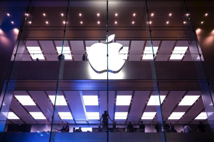 Apple, Apple Black Friday, Black Friday Apple sales, Black Friday iPhone deals, black Friday 2020, Black Friday MacBook deals, Black Friday AirPods sale, AirPods Pro Black Friday,