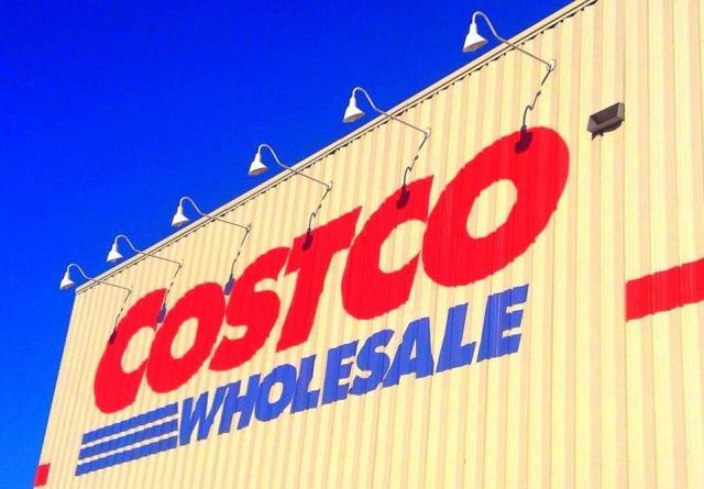 Costco's Black Friday 2019 deals, Costco's Black Friday 2019 sales, Costco Black Friday TV deals