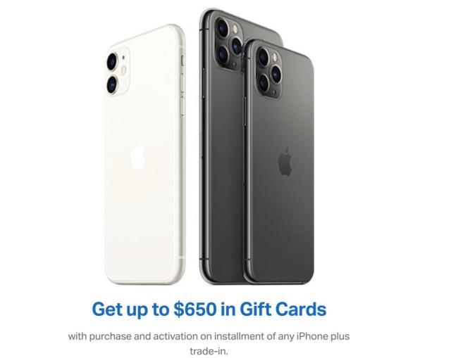 Best iPhone Black Friday deal, Apple Black Friday sales, Black Friday iPhone deals, Best Black Friday iPhone deals, Black Friday best iPhone deals,