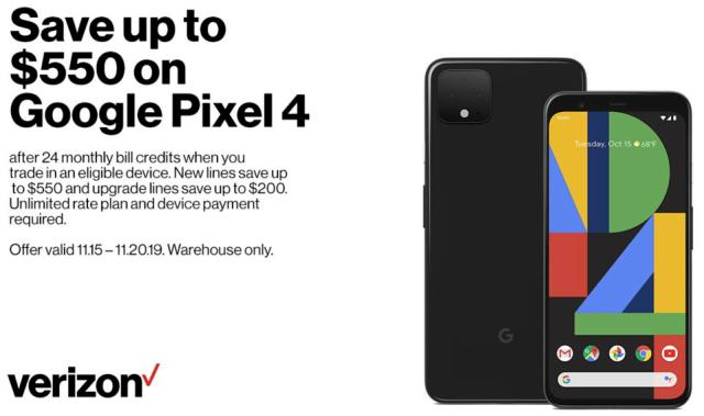 Costco Black Friday sales, Costco Black Friday Pixel 4 sales, Costco Black Friday iPhone sales,