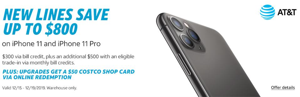 Apple iPhone 11 deals, iPhone 11 Pro deals, iPhone 11 Pro Max deals, iPhone sale,