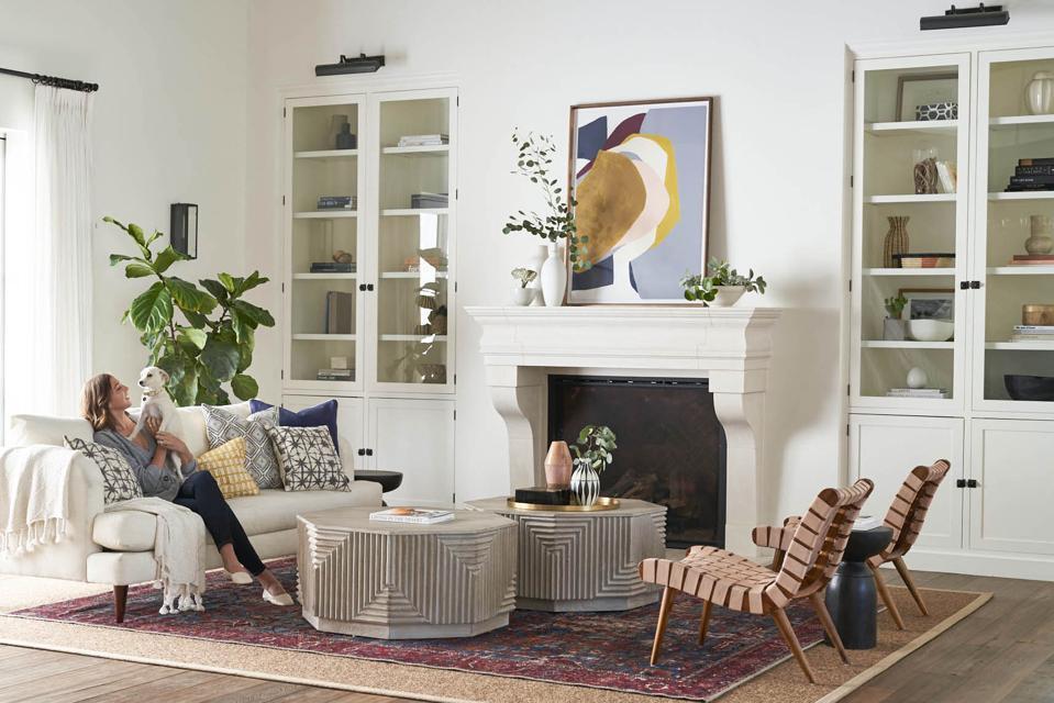Modsy Snickerdoodle_Livingroom_7814