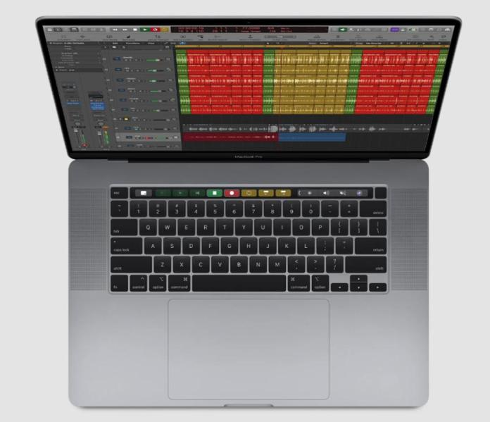 Apple Macbook sale, MacBook sales, MacBook Pro sale, MacBook Pro deal, 16″ MacBook Pro deal,